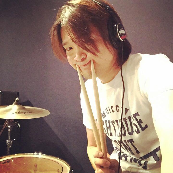 chihiro higashi