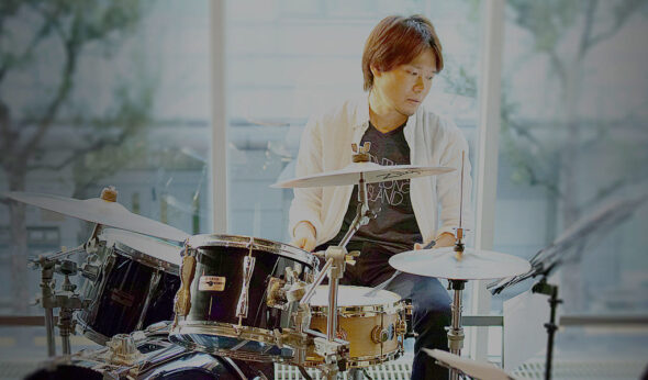 chihiro higashi みっきー