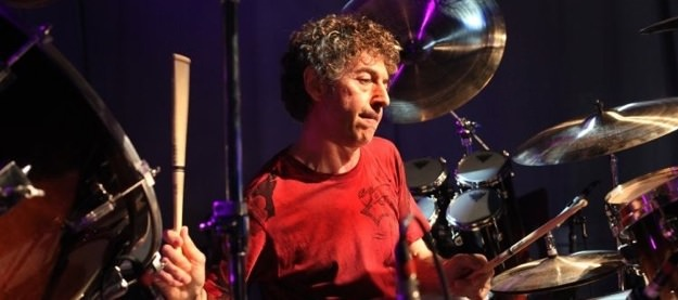 simon-phillips